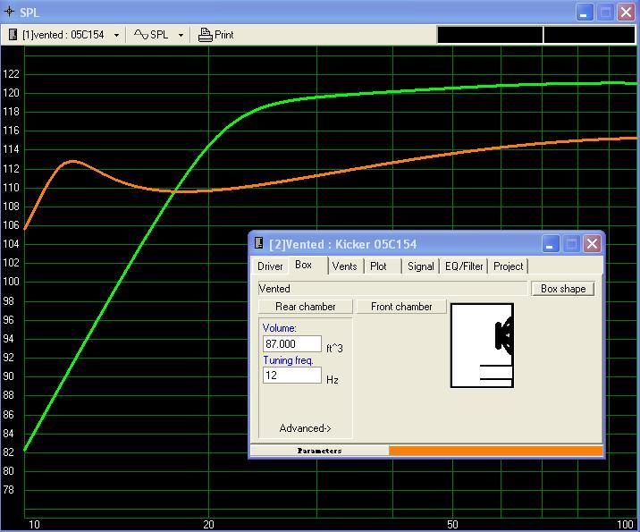 New 87 cuft ib setup-87.jpg