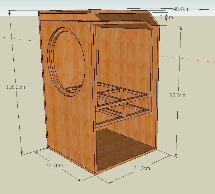 Gperkins diy sub 2-9.5-cu-ft-slot-ported-sub-finished.jpg
