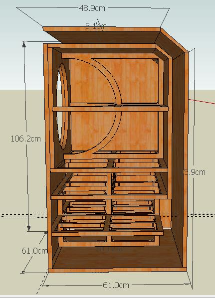 Gperkins diy sub 2-9.5-cu-ft-sub-final-side.jpg