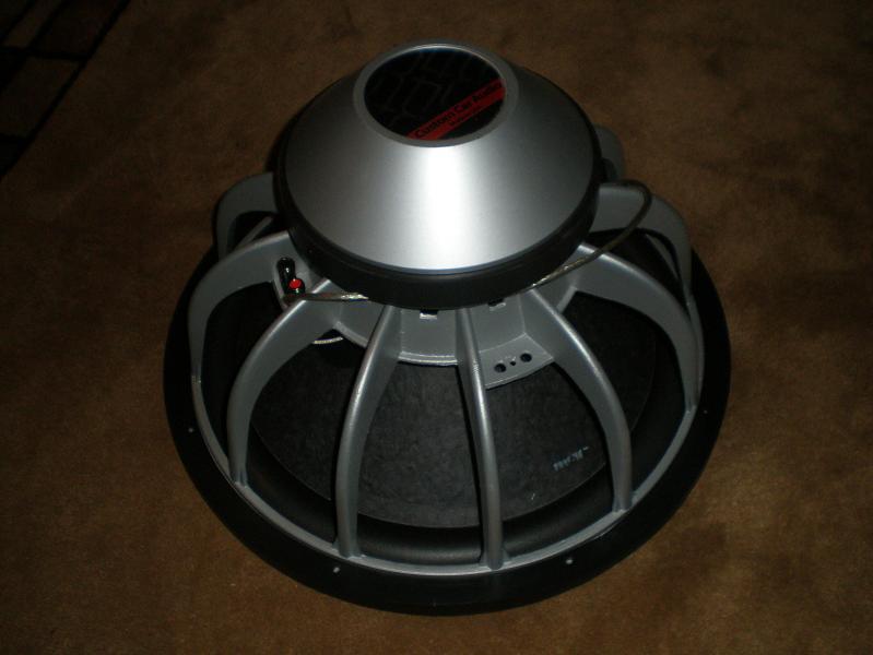 Fi Car Audio Q18 D2-9-800.jpg