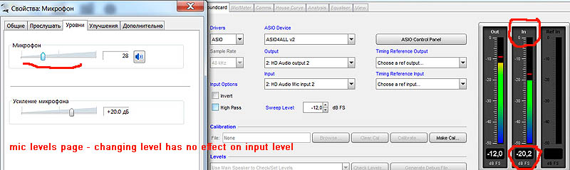 Re: Faulty spl meter-9.card-calibration_card-input-devices_mic-settings_levels-2.jpg