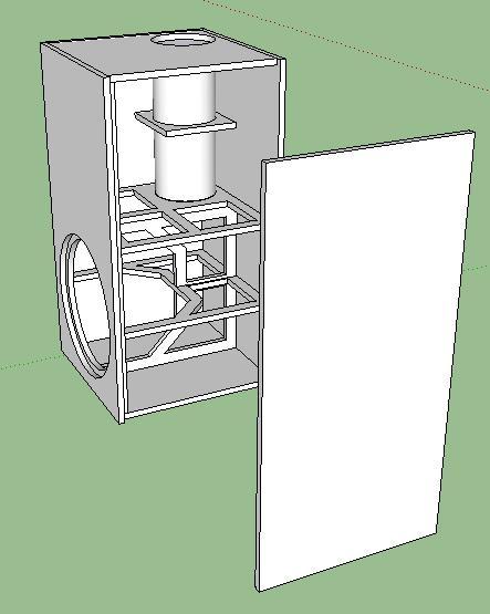 Gperkins diy sub 2-9-cu-ft-angle.jpg
