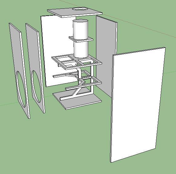 Gperkins diy sub 2-9-cu-ft-split-box.jpg