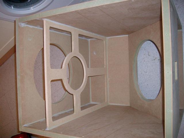 AV15-X Push/Pull DIY Build-9.jpg