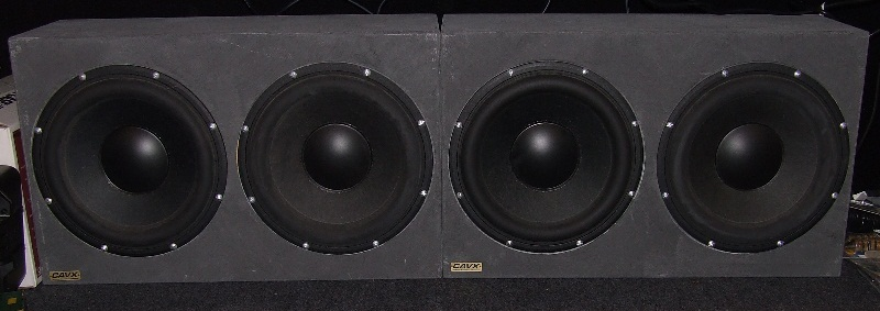 My Room In A Room-9-sub-woofers.jpg