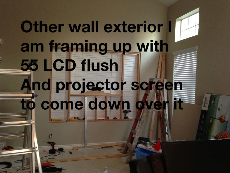 """How to build a """"Bump Out"""" in exterior wall for AV rack ? with access door ?-900x900px-ll-051c48fa_phonto2.jpeg"""