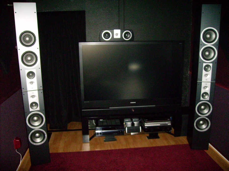 New Home Theater Project-9114545723.jpg