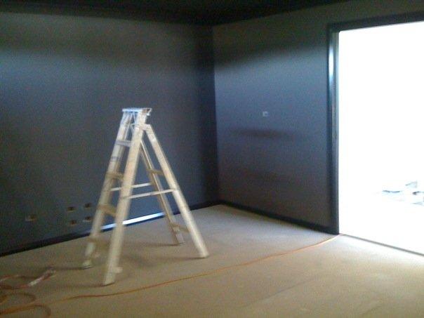 Semi-Modest Home Theater from Australia-9124_1240417727716_1147492784_759836_6069379_n.jpg