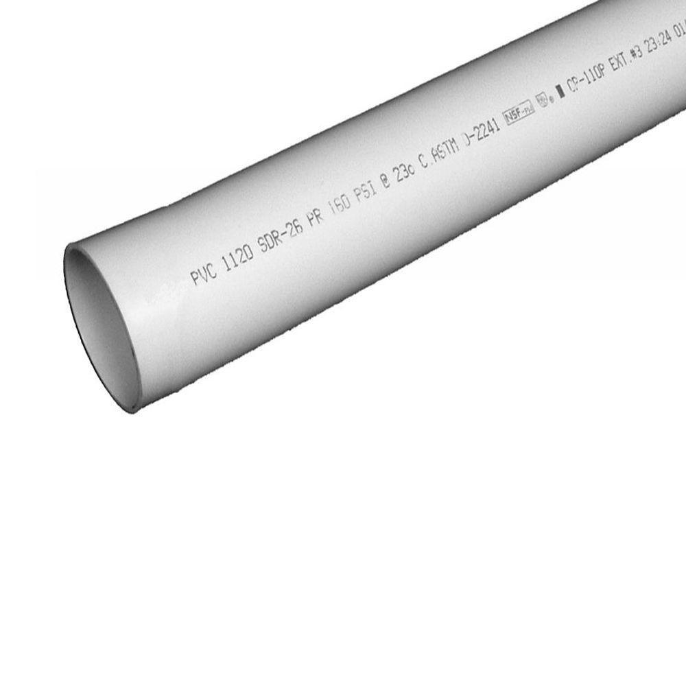 Dreadeknot super sona sub project phase 1-916c2523-6d79-48ed-909c-67e109445202_1000.jpg