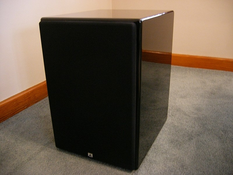 XTZ 99 W10.16 Subwoofer Review-99-w12.16-02.jpg