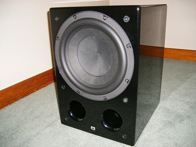XTZ 99 W10.16 Subwoofer Review-99-w12.16-05.jpg