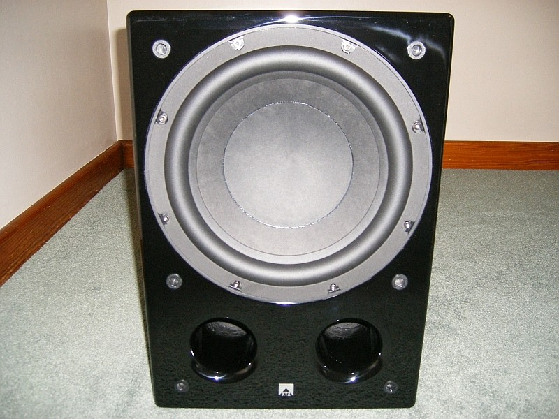 XTZ 99 W10.16 Subwoofer Review-99-w12.16-06.jpg