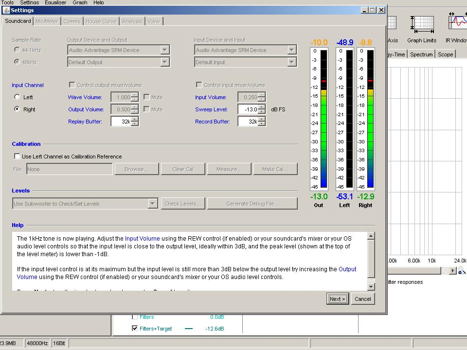 How to start measurements when you have multiple subs-9_24-soundcard-cal-screenshot.jpg