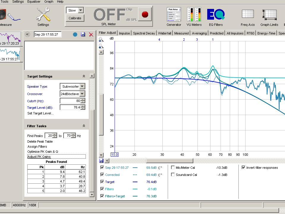 How to start measurements when you have multiple subs-9_29-filter-33-mains-avr-80hz-aud-.jpg