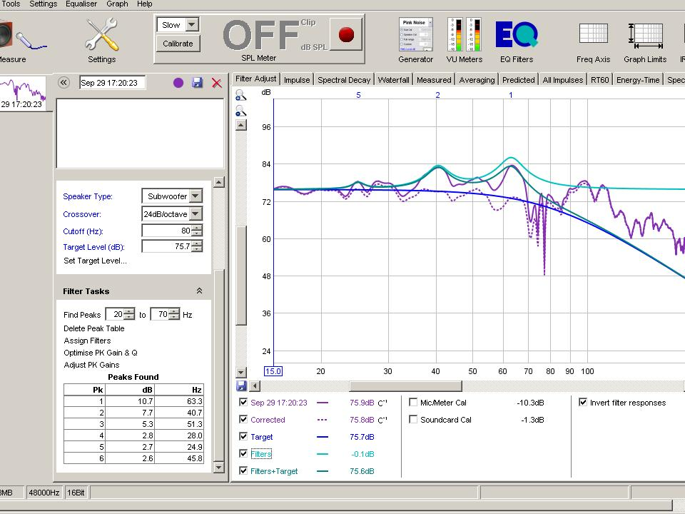 How to start measurements when you have multiple subs-9_29-filter-33-avr-80hz-aud-.jpg