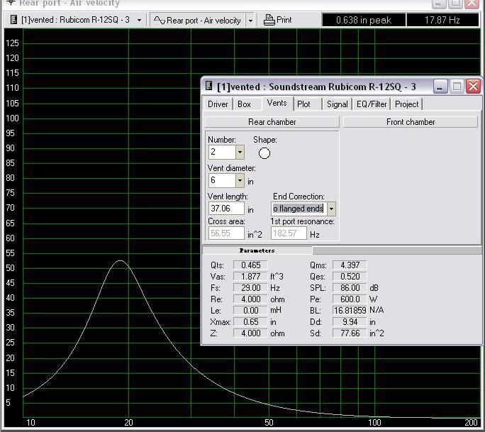 4in or 6in Ports?-9cu-ft-2x6in-port-speed-20hz.jpg