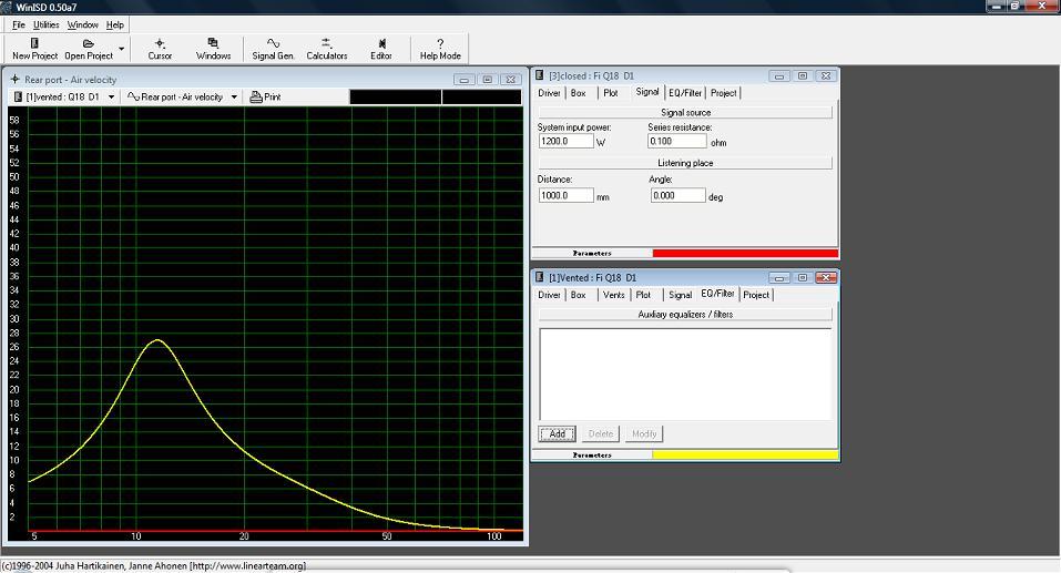 Gperkins diy sub 2-9cu-ft-port-velocity.jpg