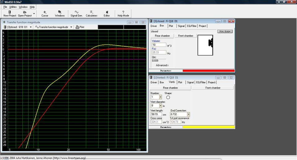 Gperkins diy sub 2-9cu-ft-transfer-funct.jpg