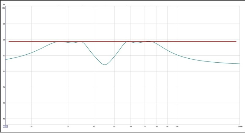 Testing / Junk thread-9d551646_vbattach234661.jpeg