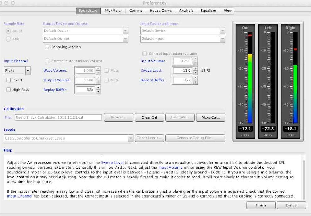 Mac and UCA202 troubleshooting-_.jpg