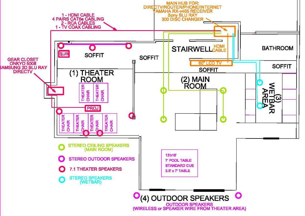 Onkyo 5008 setup...Please help!-_2012-01-05_base001.jpg
