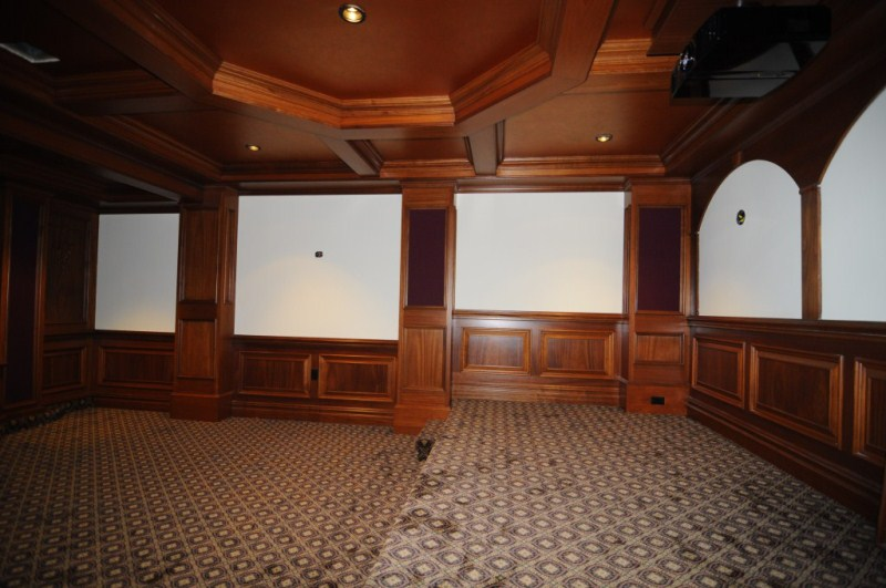 We just finished this theater-_dsc3157-1024x768-800x600-.jpg
