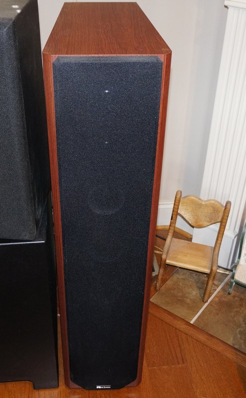 SOLD, SOLD...Axiom M80 v2 Boston Cherry Floorstanding Speakers 0.00-_dsc5954.jpg