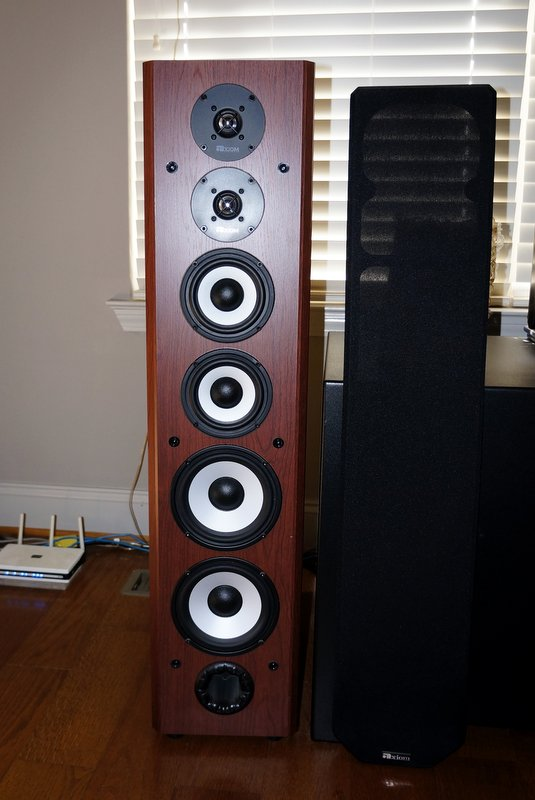 SOLD, SOLD...Axiom M80 v2 Boston Cherry Floorstanding Speakers 0.00-_dsc5955.jpg