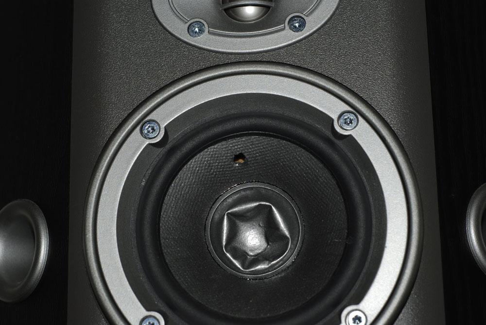 my baby killed two of my speakers-_dsc7259.jpg