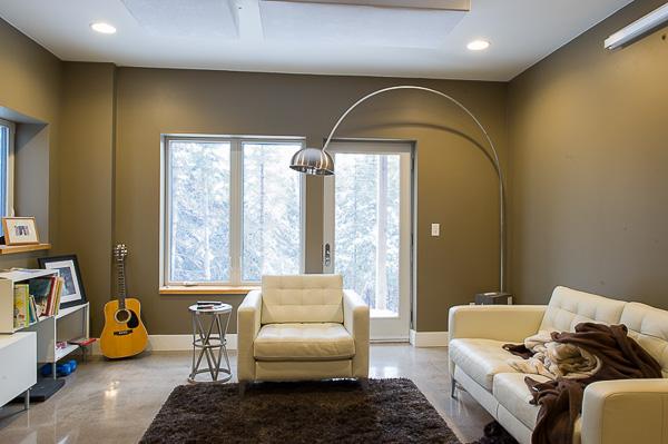 room treatment-_ram5086.jpg