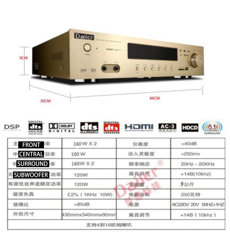 Which of these Amps should I use with my existing theater sound system?-a2.jpg
