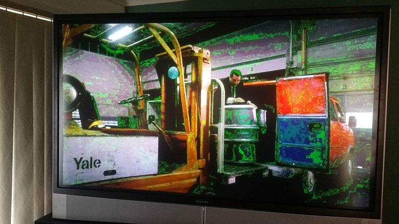 "strange colours on my Toshiba DLP 72"" TV 72CM9UA-a2d8f31c_zbknnha.jpeg"