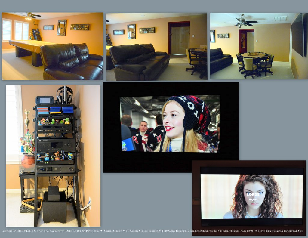 Tripplej Game Room / Home Theater-a3qlf9xh.jpg