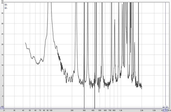 minimum phase REW ?-aaa-low.jpg