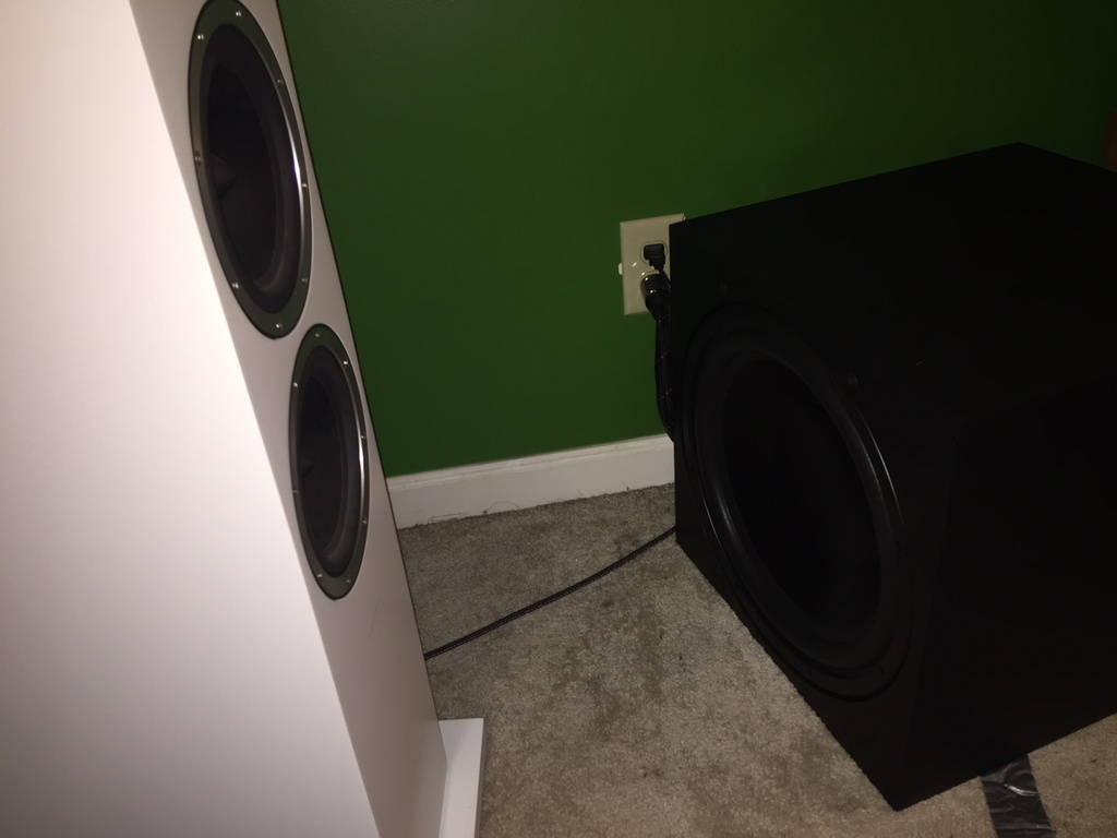 When my sub grows up (not blows up)-aaa_modpsa-xs1500-loc5-pic1.jpg