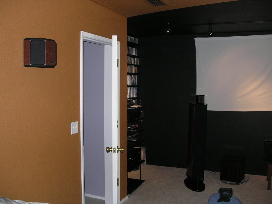 My home theater wall-aaap8090028.jpg