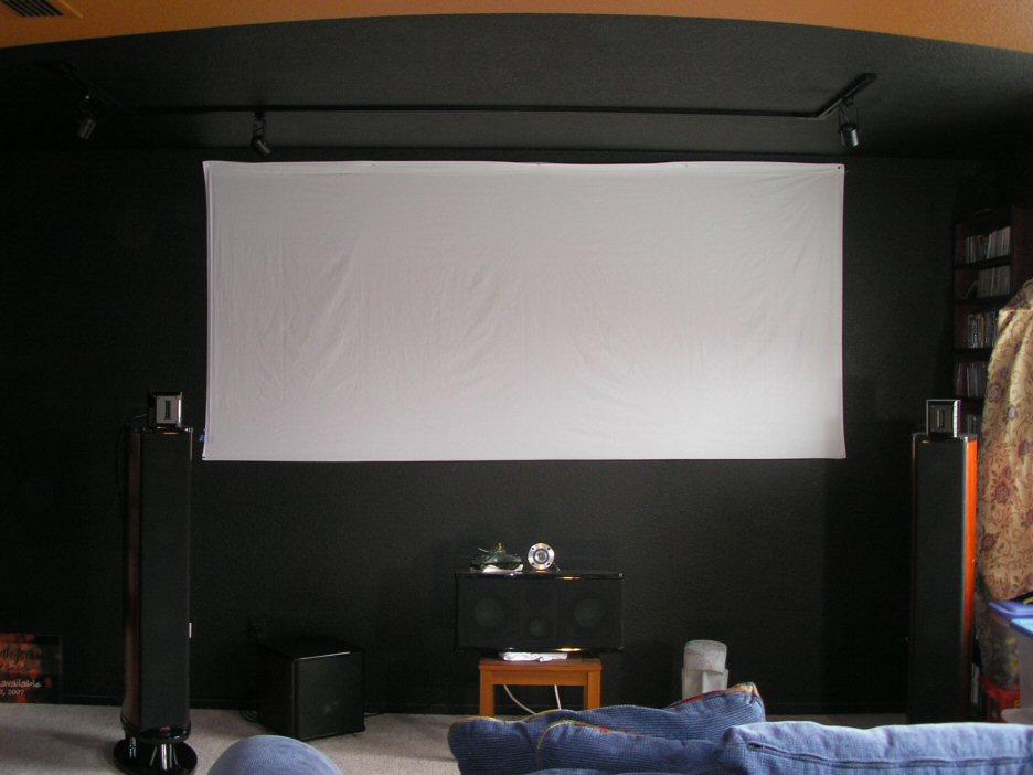 My home theater wall-aapc120066.jpg