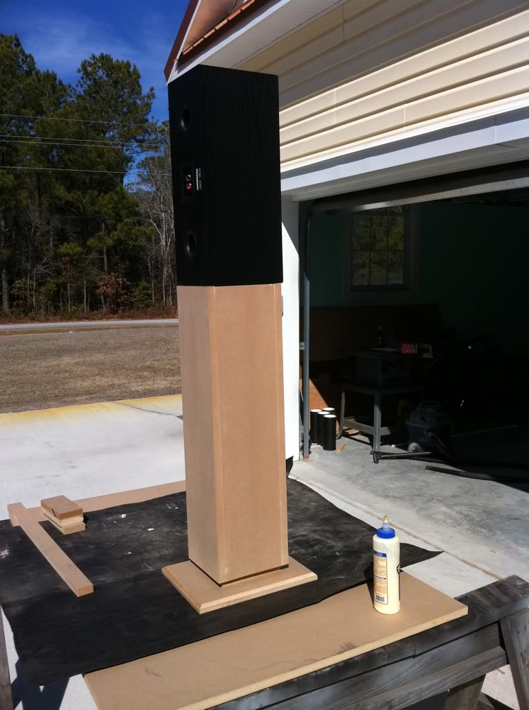 speaker stands suggestion required home theater forum and systems