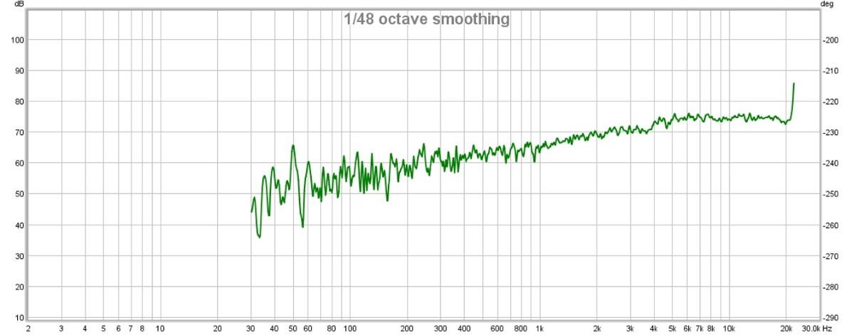Using REW to measure speaker vibration?-accelerometer.jpg