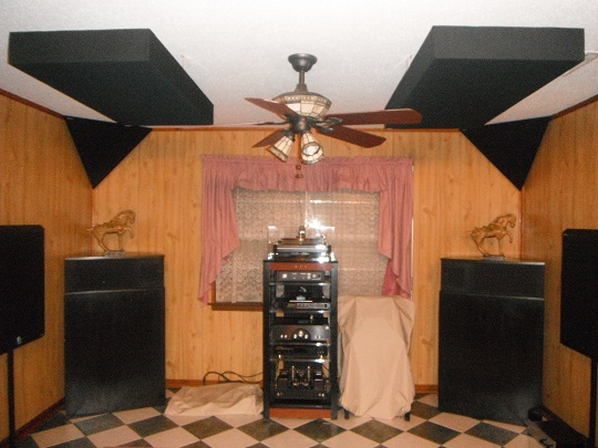 What is your dream 2 channel system?-acoustic-treatment-001.jpg