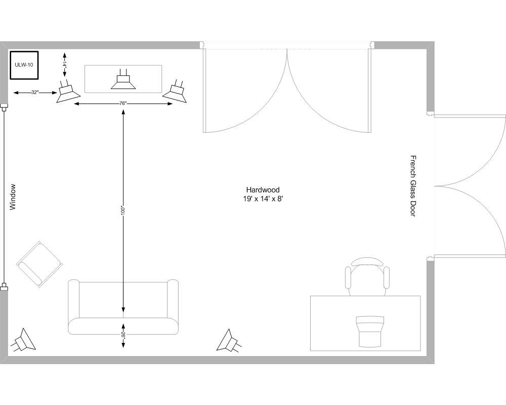 New room acoustic challenge-acoustics.jpg