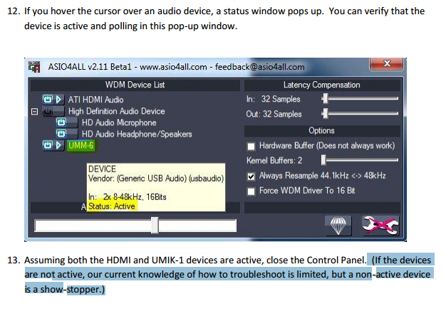 ASIO w/ HDMI and non-USB Mic-active-devices.png