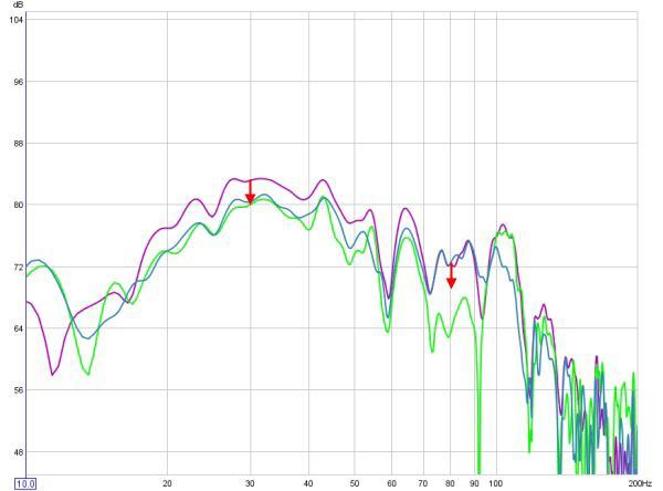 REW + multisub - my journey begins-actual-average.jpg