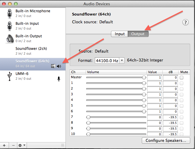 Getting around the limitations of JavaSound on OS X-adb1b381_screenshot2013-09-27at93935pm_zpsc8a19f5d.png