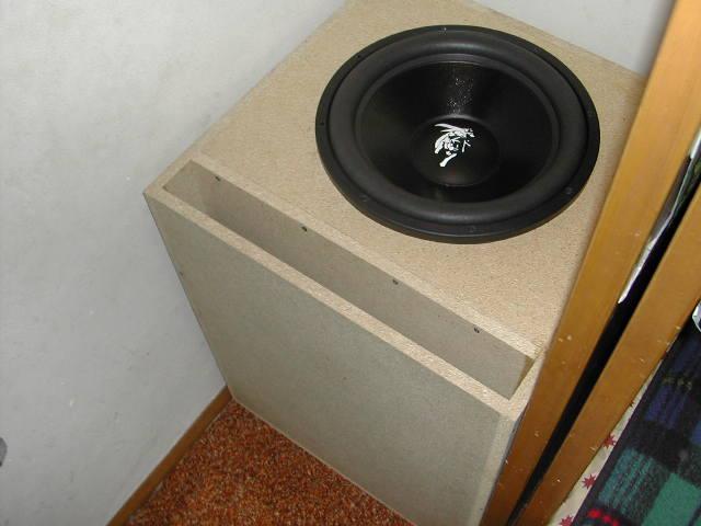 My HT Setup...advice appreciated-adire-brahma-box-far.jpg