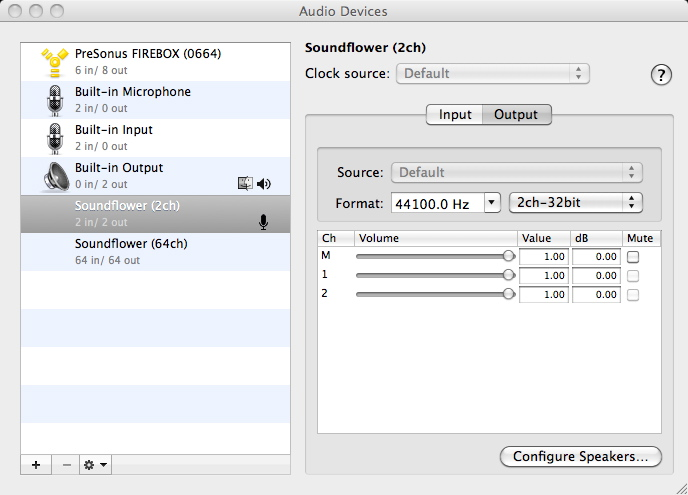 Getting around the limitations of JavaSound on OS X-adrian_screen2.jpg
