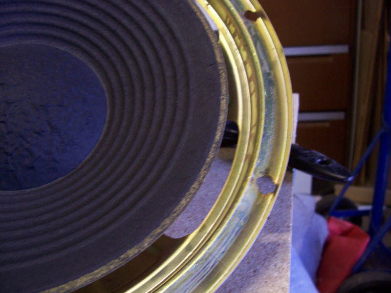 Repairing speaker surrounds.-aftercleaning.jpg