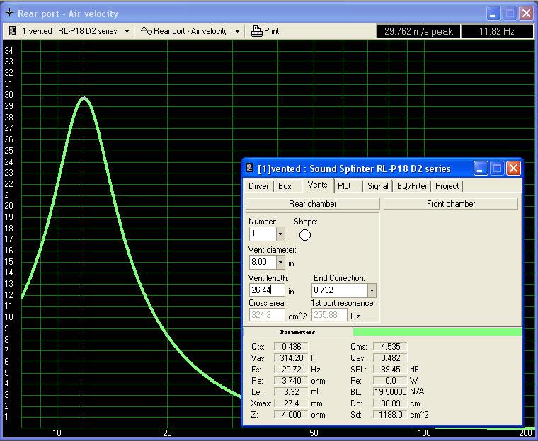 RL-p18 Sonotube thoughts...-air-velocity.jpg