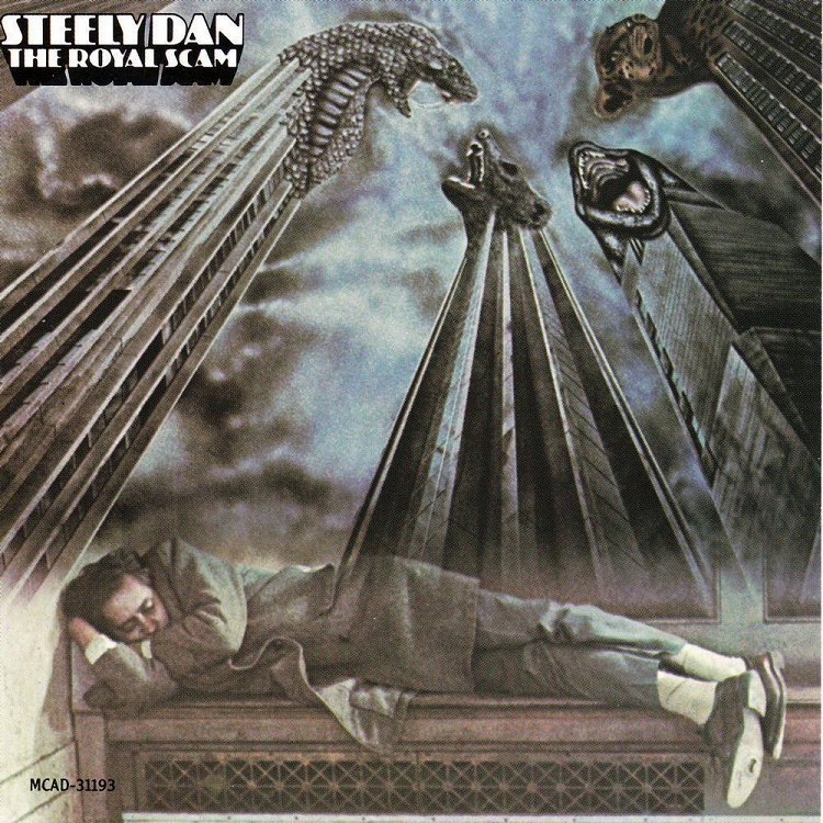 What's playing right now ?  (Include format)-album-cover_460x460-sd-750x750-.jpg