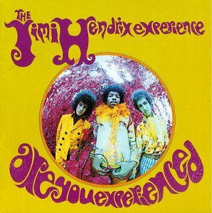 Name:  album-The-Jimi-Hendrix-Experience-Are-You-Experienced.jpg